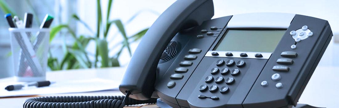 IP телефония серпухов
